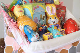 Easter Gift Baskets Creating The Ultimate Easter Gift Basket Giveaway The Best Nest