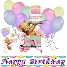 happy birthday irish happy birthday pictures happy birthday