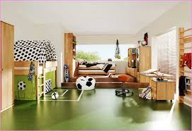 Sports Home Decor Diy Soccer Room Decor Home Design Ideas Soccer Bathroom Decor Tsc