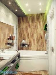 choosing paint colors green paint colors for a small bathroom is