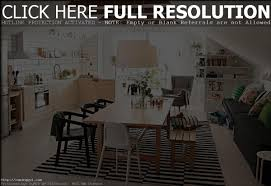 Home Design With Budget Ikea Dining Room Inspiration Dining Room Ideas
