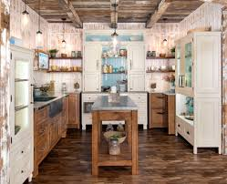 Wellborn Kitchen Cabinets Which Is Your Style Inset Or Overlay Wellborn Cabinet Blog