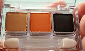 Warna Eyeshadow Wardah Yang Bagus wardah eye shadow ekonomis dan variatif untuk berbagai style anda