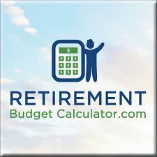 Retirement Calculator Excel Spreadsheet 137 Retirement Budget Calculator Sound Retirement Planning