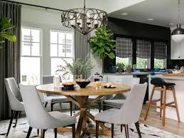 hgtv dining room dining room pictures from hgtv urban oasis 2016