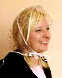 bonnet haircut rain bonnet on pinterest benedict cumberbatch rain cap and