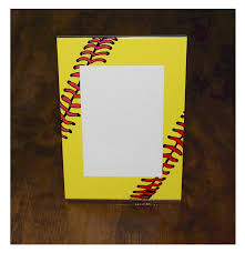 seams acrylic 5x7 picture frame team or individual