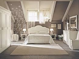 deco chambre moderne design 30 idées de déco chambre à coucher pour un look moderne living