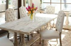 glass dining room table and chairs awesome glass dining room table and chairs ideas liltigertoo com