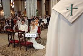 sacrement du mariage le mariage diocèse de quimper