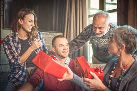 bad gifts that send the wrong message reader u0027s digest