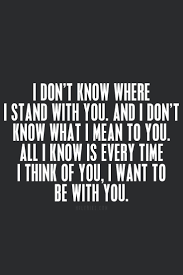 Cute Love Quotes For Her by Best 20 Lost Love Quotes Ideas On Pinterest Lost Love Quotes