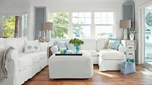 coastal decorating ideas for living rooms coastal living room