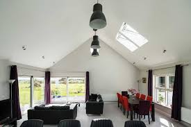 design your own home ireland inspiration the dublin homes we love love your home
