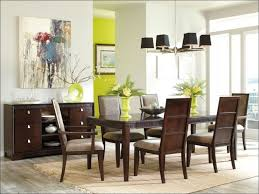 Round Formal Dining Room Sets For 8 by Kitchen Havertys Formal Dining Room Sets Formal Dining Room Sets