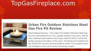 gas fireplace reviews top 10 gas fireplaces video dailymotion