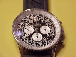 bentley breitling price unofficialbreitlingfaq faq