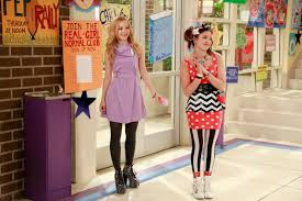 Liv And Maddie California Style by Piper Curda Is Guest Starring On A New Episode Of U0027liv U0026 Maddie