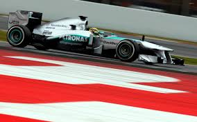 mercedes f1 wallpaper mercedes amg petronas formula one wallpaper sport wallpapers