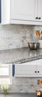kitchen tile backsplash installation kitchen duo ventures kitchen makeover subway tile backsplash