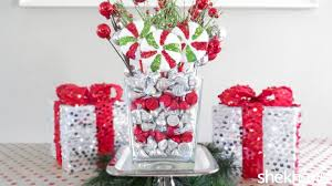 Simple Centerpieces Christmas Holiday Centerpieces Centerpiece Ideas Diy Low Cost