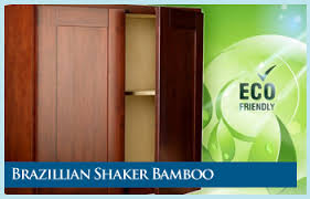 Wood Kitchen Cabinets For Sale Kitchen Cabinets For Sale Online Wholesale Diy Cabinets