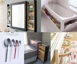 unique bathroom storage ideas best 25 clever bathroom storage ideas on bathroom