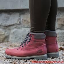 womens walking boots ebay uk caterpillar womens boots ebay printjobsearch co uk