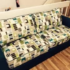 Lovesac Store Locations Lovesac 47 Photos U0026 29 Reviews Furniture Stores 27000 Crown