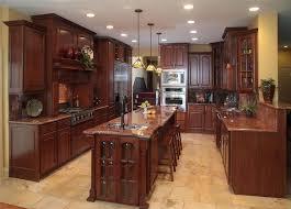kitchen furniture kitchen cabinets ct stirring picture concept