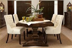 tavoli per sale da pranzo beautiful tavoli per sale da pranzo gallery idee arredamento