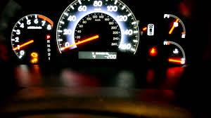 subaru check engine light cruise flashing why my check engine light is blinking americanwarmoms org