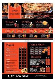 best 25 cheap leaflet printing ideas on pinterest cheap