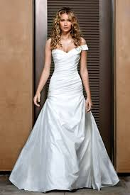 find a wedding dress trying to find a wedding dress similar to romona keveza 31447410