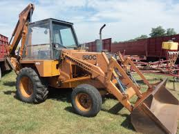 case 580k tractor loader backhoe case construction equipment