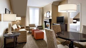 one bedroom suite 1 king bed le westin resort u0026 spa tremblant