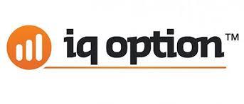 iq option tutorial italiano iq option ecco tutorial italiano per fare trading su cfd azioni