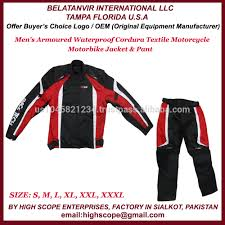 bike leathers for sale list manufacturers of bike jacket motorcycle buy bike jacket