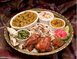 56 best indian cuisine calgary images on indian