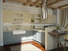 kitchen kitchen backsplash white cabinets floor tiles design