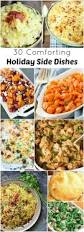 things to cook for thanksgiving dinner 25 best holiday foods ideas on pinterest christmas snacks easy