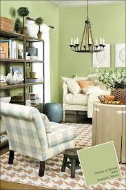 living room wonderful pashmina paint by benjamin moore pashmina