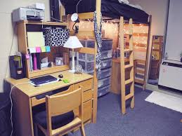 best college dorms ideas u2014 all home ideas and decor