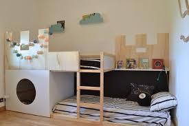 ikea babyzimmer 13 supercoole ikea hacks fürs kinderzimmer