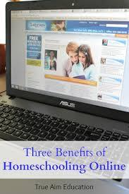 online photo class homeschooling online with bridgeway homeschool academy true aim