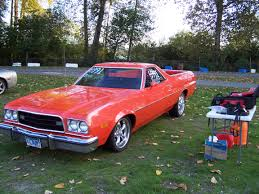 ranchero car 1973 ford torino ranchero gt 1 4 mile trap speeds 0 60 dragtimes com