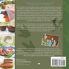 paleo parents u0027 cookbooks