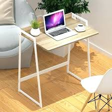 Small Laptop Computer Desk Small Laptop Desk Wide Small Computer Desk Laptop Desk Small