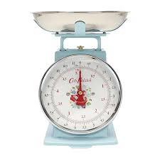 balance cuisine vintage balance de mnage balance de cuisine pro gr prcision g