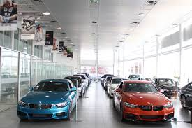 bmw dealership inside autogrill bmw laval beans u0026 bimmers